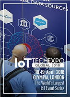 IoT-TECHEXPO-Global-2018.jpg