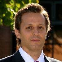 IISB-Member_9. Sebastian Garcia.jpg