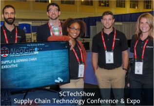SCTechShow-16-Pic-10