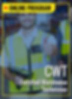 ISCEA-Online_4. CWT.jpg