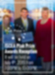 SCTechShow2019-banners-5.jpg
