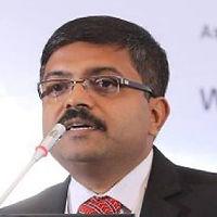 05. ISCEA-APAC-Board-Member_Sandeep Chat