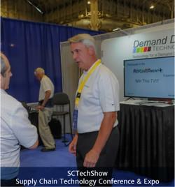 SCTechShow-16-Pic-11