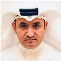 IISB-Member_19. Saleh Alzahrani.jpg