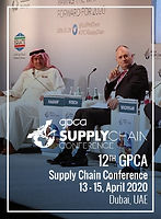 GPCA_GPCA 12 Conference 2020 Dubai UAE.j