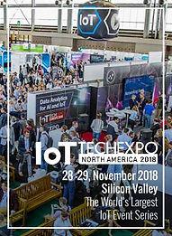 IoT-TECHEXPO.jpg