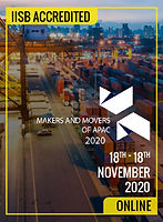 IISB_MAKERS-MOVERS-NOVEMBER-2020.jpg