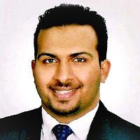 IISB Trainers_23. Khaled Abdelmohsen El-