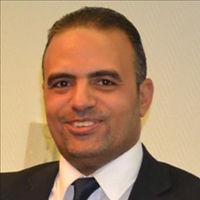 IISB-Member_17. Khalid Huseein.jpg