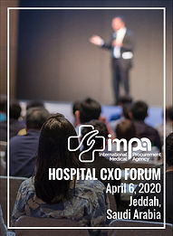 IMPA_Hospital CXO Forum-Jeddah.jpg