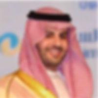 Faisal Al-Kadi-170-170.jpg