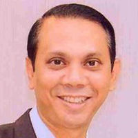 08. ISCEA-APAC-Board-Member_Mominul Isla