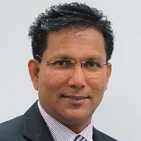 03. ISCEA-APAC-Board-Member_Premkumar Ra