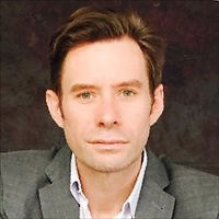 iGBS Consultant_2. Karl McDermott.jpg