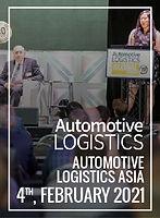 ISCEA-Event-banner_Automotive Logistics