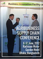 AgriBusiness-2012.jpg