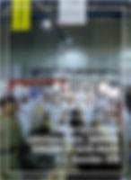 SAUDI-TRANSTECH 2018.jpg