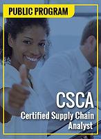ISCEA-Public_1. CSCA.jpg
