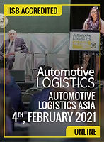 IISB_Automotive Logistics Asia-4-Feb-21.