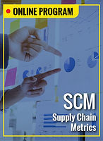 ISCEA-Online_20. Supply Chain Matrics.jp