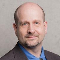 iGBS Consultant_7. Thorsten Mebs.jpg