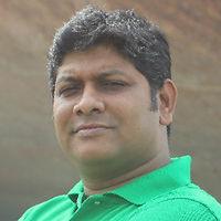 Trainers_15. Gazi Arshadullah.jpg