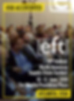 eft-2019-EXPO Registry-Banner.jpg