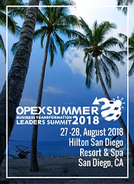 OPEX-Summer-2018.jpg