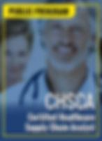 ISCEA-Public_2. CHSCA.jpg