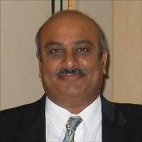 iGBS Consultant_1. Shashi Jina.jpg