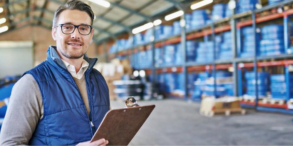 MMSCO, Mini Master In Supply Chain Operations