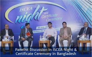 Bangladesh-9