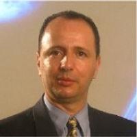 Saad Laraqui-170-170.jpg