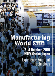 2_Manufacturing-World-Osaka-2-4-Oct-19.j