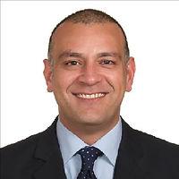 IISB-Member_18. Yousef Musmar.jpg