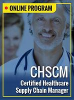ISCEA-Online_19. CHSCM.jpg