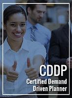 ISCEA_5. CDDP.jpg