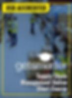 ISCEA-Public_24. getsmarter.jpg