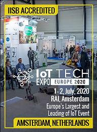 12_IISB-IoT-Europe-20.jpg