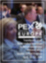 PEX Spring 2019.jpg
