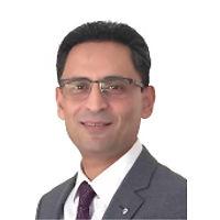 Mansoor Ahmed-170-170.jpg