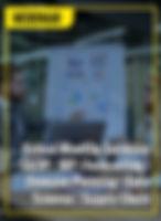 Webinar_6. MeetUP.jpg