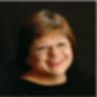 Rosemary-Coates-6cm-6cm.jpg