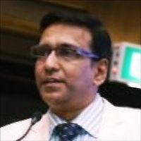 IISB-Member_22. Suniel Deshpande.jpg