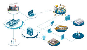 CONSIDERATIONS FOR SUPPLY CHAIN NETWORK DESIGN
