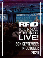 ISCEA-Event-banner_RFID Journal-2020.jpg