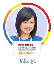 SCTECH2020-TI_21-Helen Yu.jpg