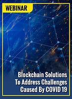 Webinar_2. BlockChain Solutions.jpg