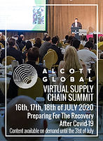 ISCEA-Event-banner_ALCOTT GLOBAL-July-20