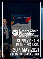 ISCEA-Event-banner_Supply Chain Planning
